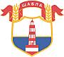 Община Шабла